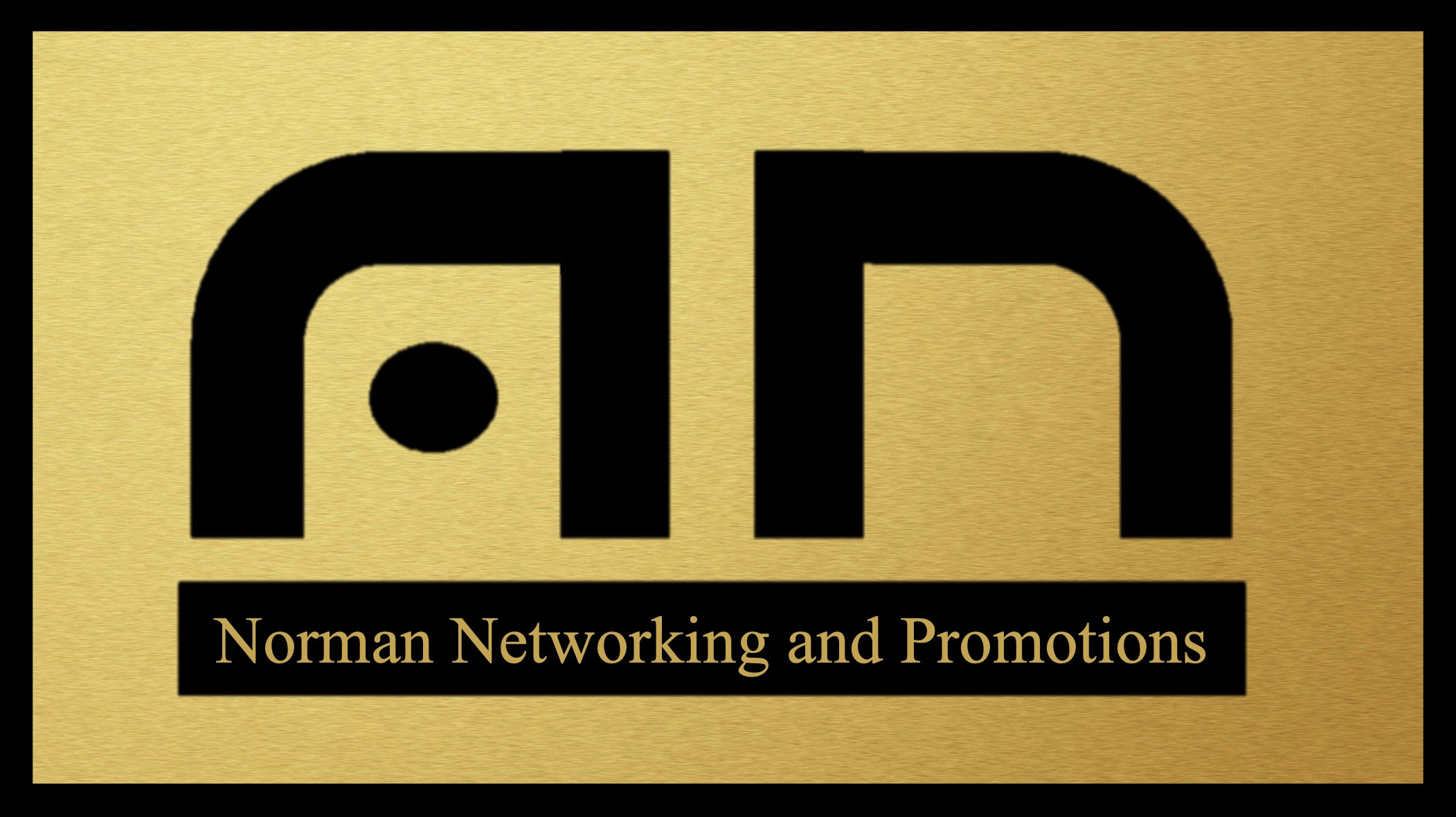 Norman Networking and Promotions